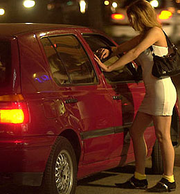 gehalt prostituierte prostitution rumänien preise