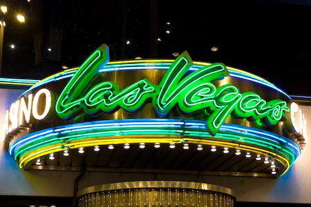 online casino anbieter vertrauenswürdige online casinos