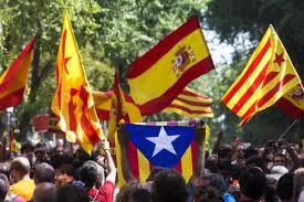 schulden türkei an spanien