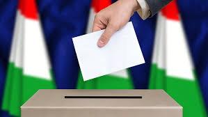 wählen für deutsche im ausland