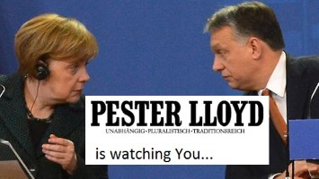 18watchingYoupl (Andere)
