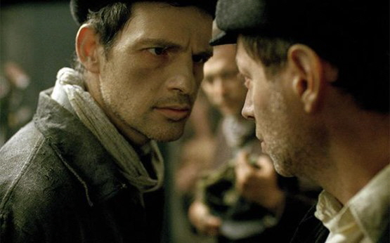 22sonofsaul (Andere)