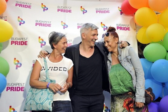 28budapestpride (Andere)