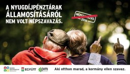 38plakatoppos (Andere) (2)