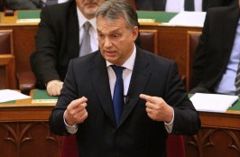 47orban (Andere) (2)