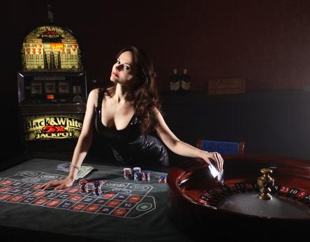 00 roulette wheel