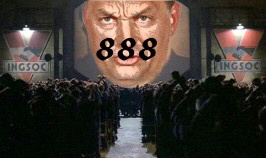 orban888 (Andere) (2)