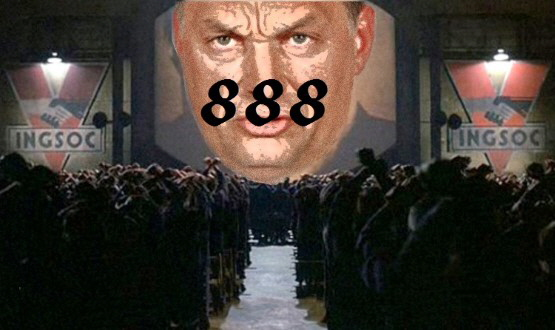orban888 (Andere)