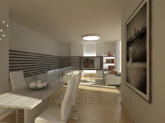 individuelle und exklusive wohnraumgestaltung muss nicht teuer sein anastasia co. Black Bedroom Furniture Sets. Home Design Ideas