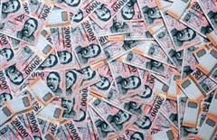 Transaktionssteuer forex