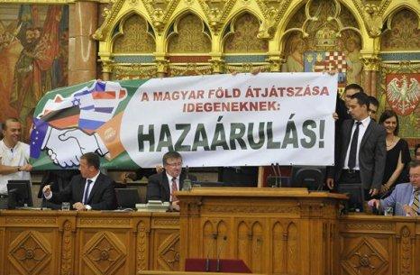 tanya in ungarn kaufen