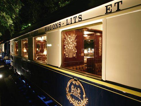 Endstation Teheran Ungarn Will Den Orient Express