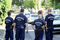 prostitution rumänien preise porno stellungen