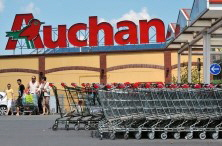 13auchan (Andere) (2)